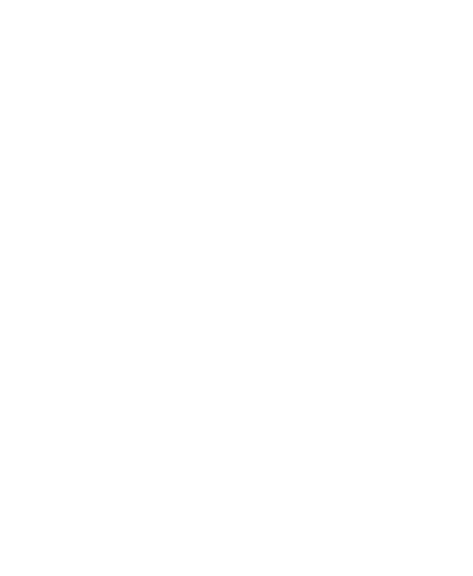 Alpha Centauri Films